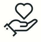 Icon for Health-care resources